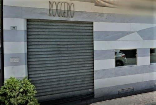 Gioielliere accusato di omicidio per la rapina a Grinzane Cavour (At)