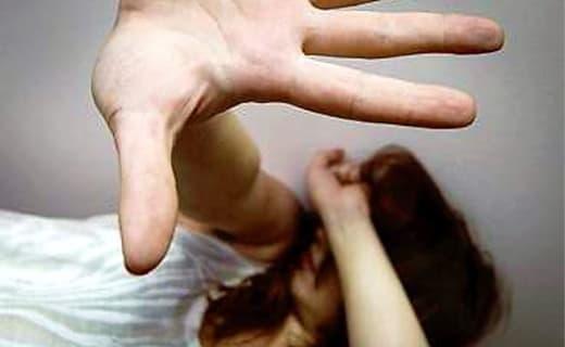 Soprusi fisici e mentali all'ex compagna, arrestato stalker a Sestri Ponente